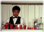 カクテルパーティー2002