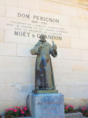 ドン・ペリニョン