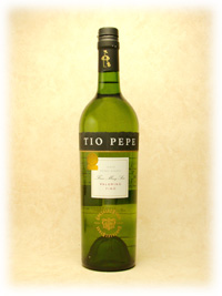 bottle No.1179