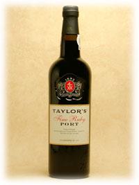 bottle No.1180
