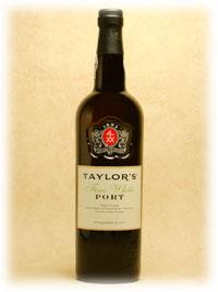 bottle No.1183