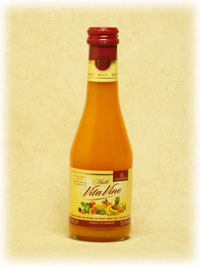bottle No.2313