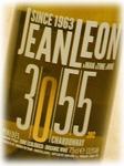Label No.6081