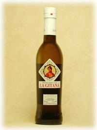 bottle No.6260