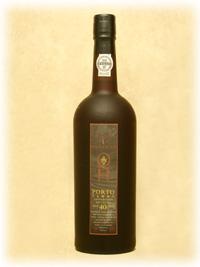 bottle No.6674
