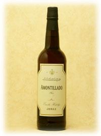 bottle No.7323