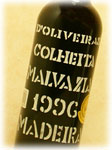 Label No.7381