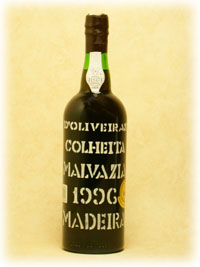 bottle No.7381