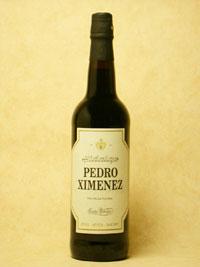 bottle No.7515