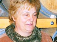 リータ・トゥアさん