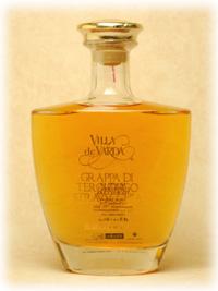 bottle No.00225