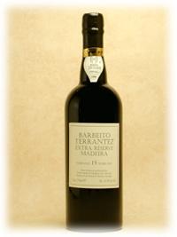 bottle No.00688