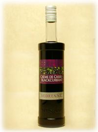 bottle No.01404