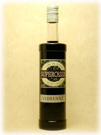 bottle No.01405