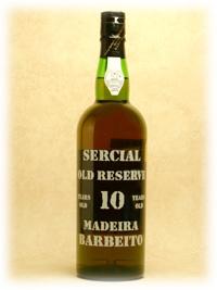 bottle No.02755
