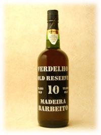 bottle No.02756