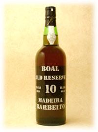 bottle No.02757