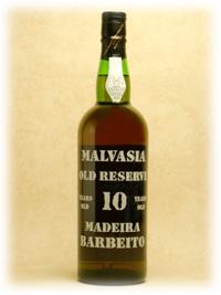 bottle No.02758