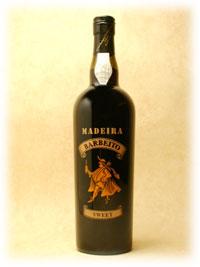 bottle No.03179