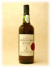 bottle No.04026