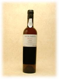 bottle No.04067