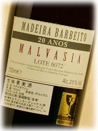 Label No.04068