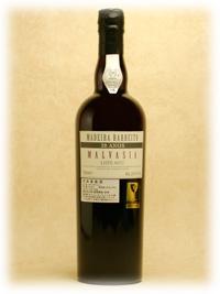 bottle No.04068