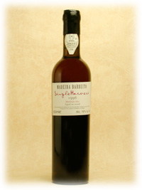 bottle No.04174