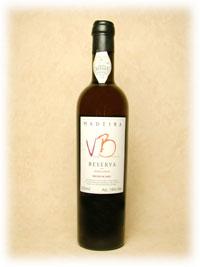 bottle No.04840