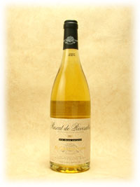 bottle No.05099