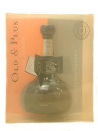 bottle No.06263