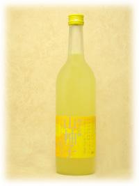 bottle No.06483
