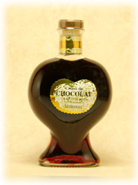 bottle No.06727