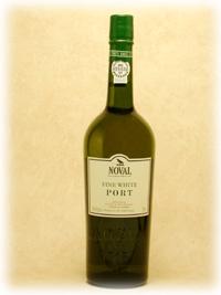 bottle No.07040