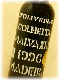 Label No.07381