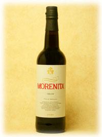 bottle No.07514