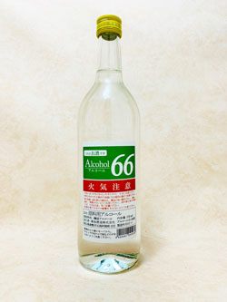 bottle No.10089