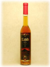 bottle No.5452